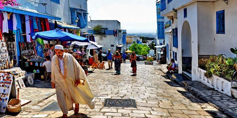 La Tunisie classée parmi les pays les moins chers au monde