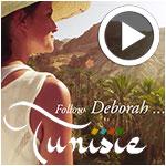 Découvrez la Tunisie à travers 15 vidéos d´expériences uniques