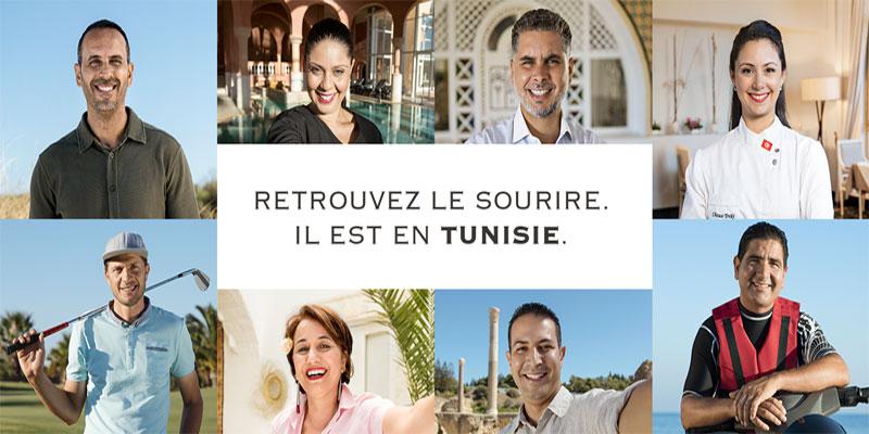 En photos : 8 sourires que vous retrouverez uniquement en Tunisie