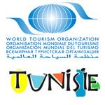Conférence Internationale sur le Tourisme Méditerranéen à Dejerba en avril