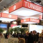 L´ONTT, renforce sa présence sur le marché français au TOP RESA 2011