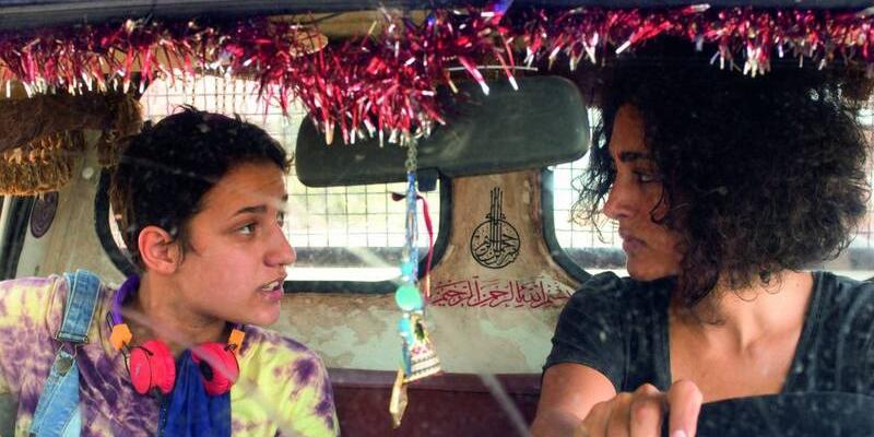 France : Une soirée tunisienne entre cinéma et gastronomie au cinéma Pax