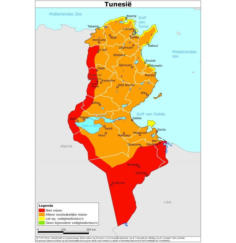 tunisie-280717-2.jpg