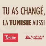 'Tu as changé, La Tunisie aussi' : Perception de 50 voyageurs