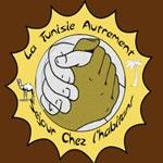 Association la Tunisie Autrement pour un tourisme responsable