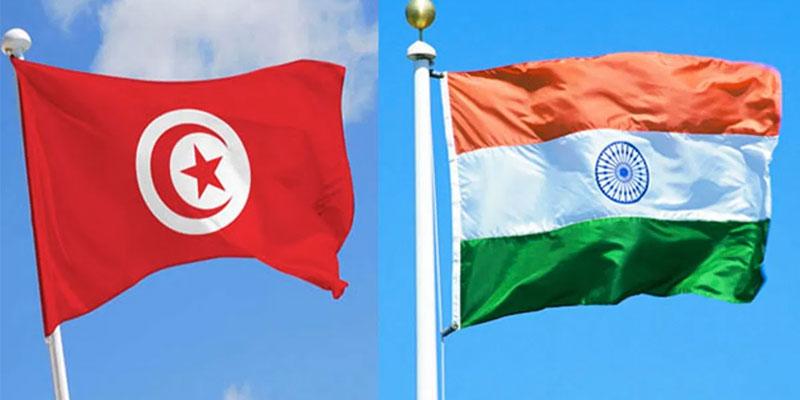 La Tunisie contribue au rapatriement de 25 Indiens par avion militaire