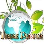 Tunisie Propre : Action de nettoyage à La Marsa Sidi Abdelaziz dimanche 4 novembre