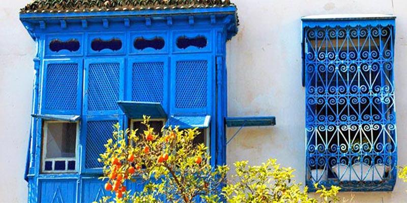 Ces 13 photos qui reflètent l'âme de la Tunisie