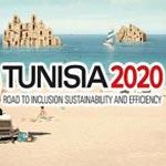 Tunisia 2020 : Qui sera présent au panel ''Tourisme'' ?