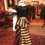 La mode de Montréal à Tunis le 29 avril à l'hôtel Regency à Gammarth