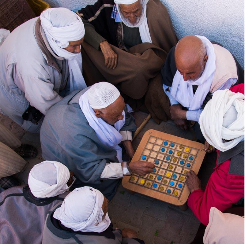 tunisiesud-230118-14.jpg