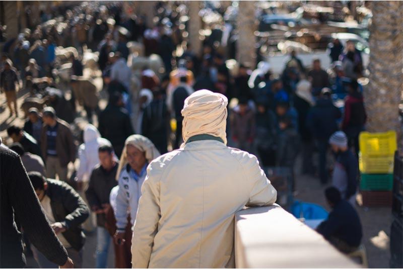 tunisiesud-230118-17.jpg