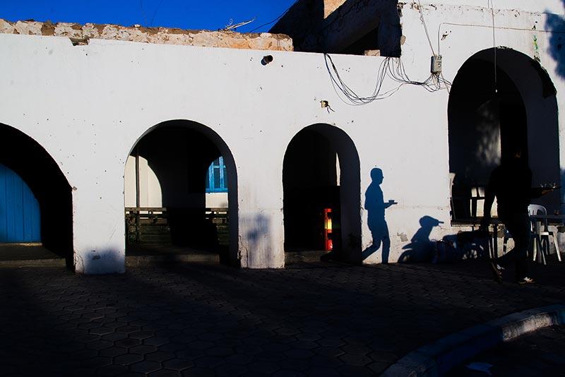 tunisiesud-230118-9.jpg
