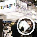 En vidéo : la particpation de la Tunisie à l'ITB Berlin