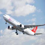 Turkish Airlines propose à ses passagers des changements/annulations de billets gratuitement
