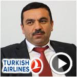 En vidéo : Turkish Airlines entend connecter la Tunisie à la Chine, Russie et bien plus encore