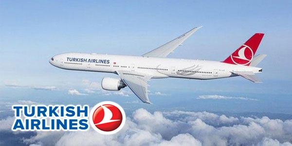 Istanbul en promo avec Turkish Airlines partir de 453 TND