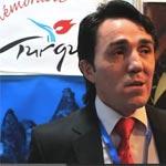 La Turquie ou la destination convoitée des Tunisiens