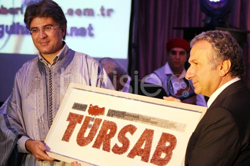 tursab-011012-20.jpg