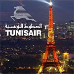 Tunisair lance les Tarifs Early Purchase au profit des Tunisiens à l'étranger