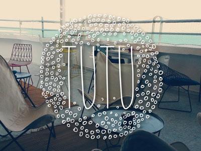 Le TUTU annonce un mois de Juillet exceptionnel pour La Goulette