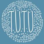Ouverture prochaine du restaurant et bar à tapas « TUTU » à La Goulette