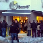 Ty tart' : Nouvelle adresse de tartes salées et sucrées à La Marsa