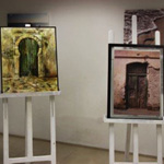 L'UBCI Renforce Son Engagement En Faveur De L'art  Avec L'exposition Collective «Harmonie» A Sfax