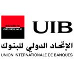 UIB Banque: Union Internationale des Banques
