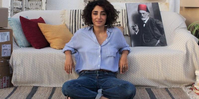 Un divan à Tunis, découvrez la bande-annonce de ce nouveau film tunisien