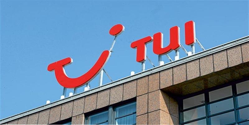 TUI Group devient le premier fournisseur mondial de services de destination et de loisirs