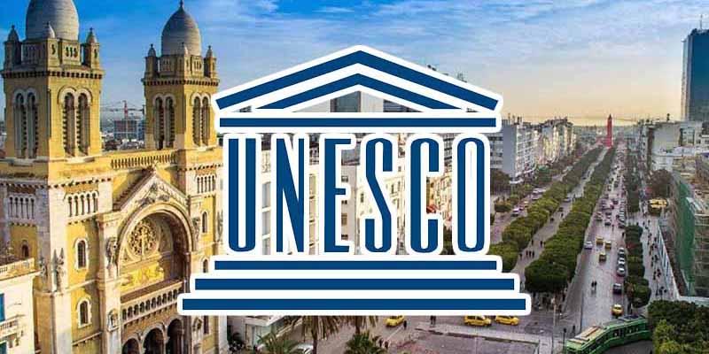 غازي غرايري : تونس دخلت في حكومة اليونيسكو