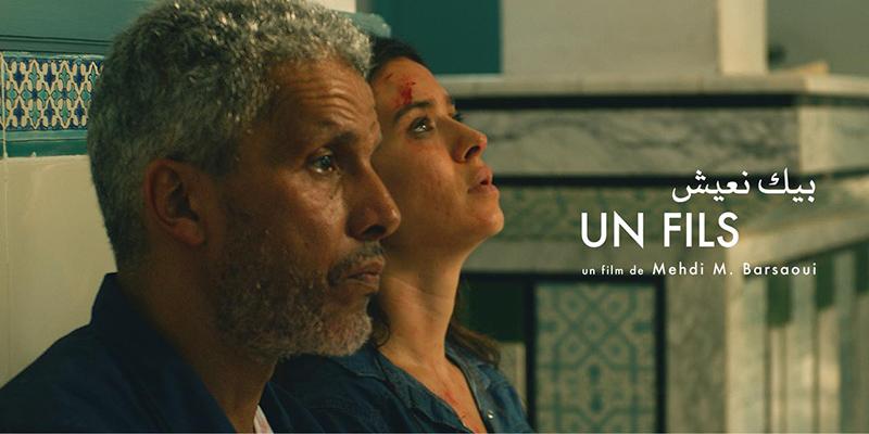Le cinéma tunisien envahit les écrans dans les 4 coins du monde