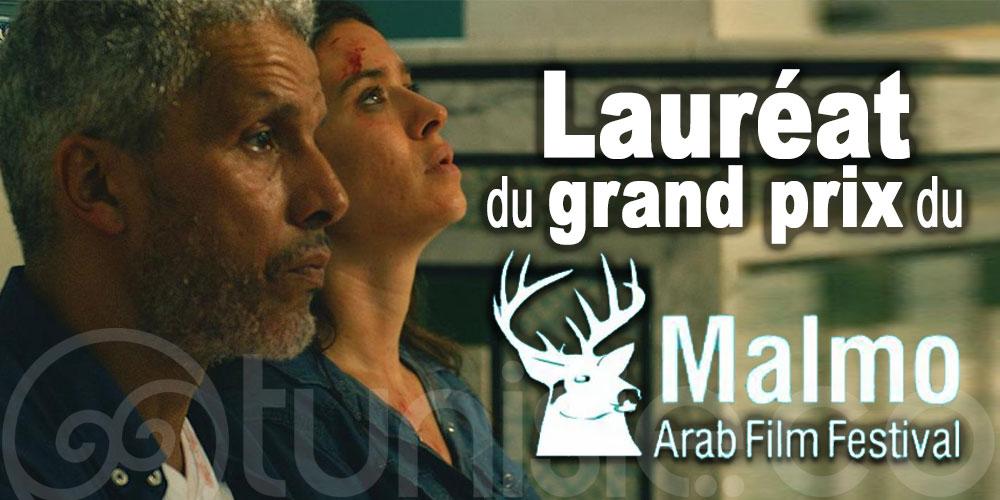 'Un Fils' de Mehdi Barsaoui lauréat du grand prix du Festival du film arabe de Malmo