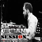 Urban Session du Festival International de Carthage le 4 Août à l'Agora