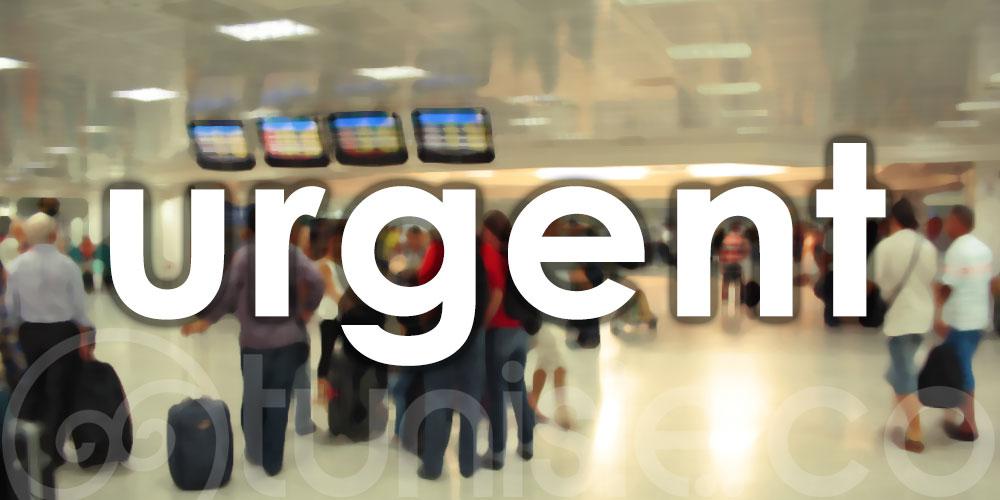 Urgent : Vaccination obligatoire pour ces voyageurs ...