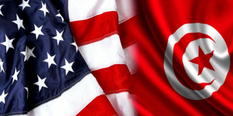 Rapatriement des tunisiens des USA : l'ambassade tunisienne explique