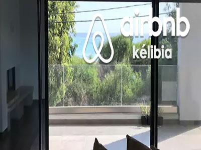 Les bons plans à Kélibia sur Airbnb