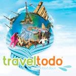 Le Salon des Belles Vacances 2013 de Traveltodo attire un large public