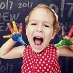 Les bons plans famille pour divertir vos enfants ce weekend des 07 et 08 janvier