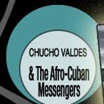 La musique cubaine à l'honneur au Palais du Baron d'Erlanger avec les 'Afro-cuban Messengers'
