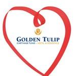La Stalla et Calcutta du Golden Tulip fêtent la Saint Valentin