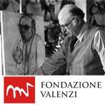 Vernissage de l'exposition Hommage à Maurizio Valenzi