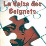 La Valse des Beignets de Yasmine Karray, vendredi 3 février chez Art Libris