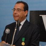 Vatel Tunis honore la 10ème promotion 'Ahmed El KARAM' en présence de l' - vatel-2-6-14-v