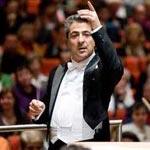 Le Decimino de l'Orchestre Symphonique de Rome le 3 juillet à l'esplanade du musée de Sousse