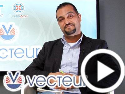 En vidéo : VECTEUR les professionnels des équipements industriels de nettoyage