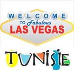 Un Las Vegas saharien et l'Open Sky pour 10 millions de touristes en Tunisie