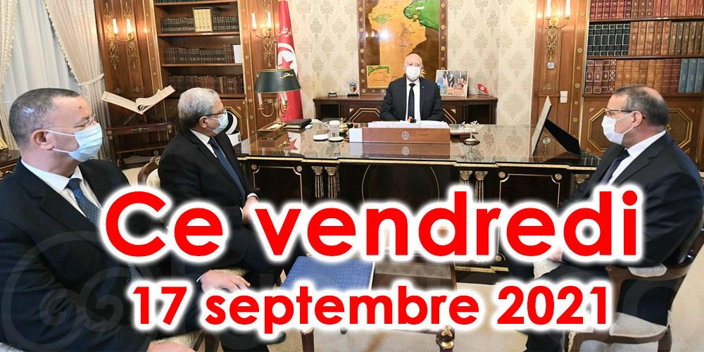 Officiel : La Tunisie rouvre ses frontières avec la Libye