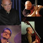'Verdi in Jazz' par Marco Castelli Quartet, le 19 mars au Théâtre municipal de Tunis